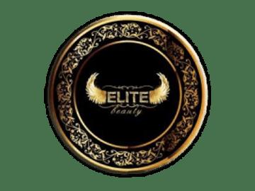 Elite Güzellik